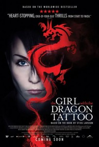 Girl-with-the-Dragon-Tattoo-Movie-Poster-Swedish-Version