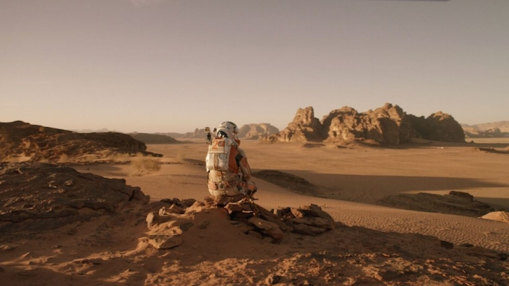 the-martian-trailer-ufficiale